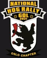 Nasjonal Rally 2021