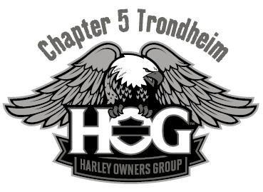 Chapter5Trondheim-logo-bw