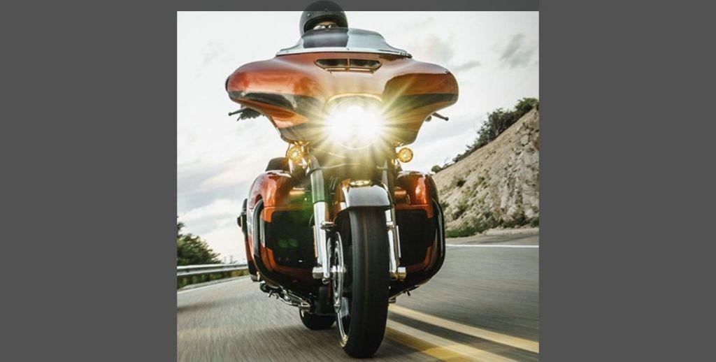 HOG-RideOut_W