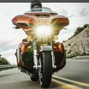 HOG-RideOut_130