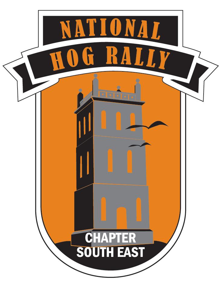 b2ap3_large_Logo-NR2020