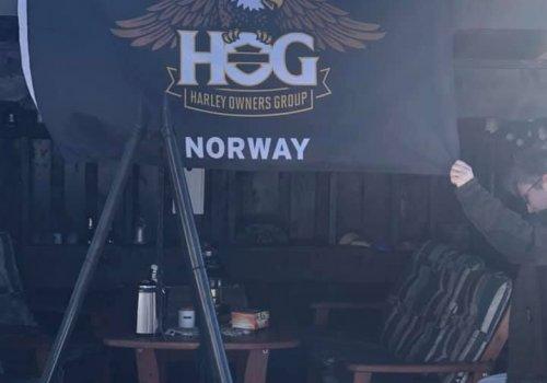HOG Winter Games 2021